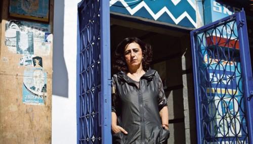 ثورة سينمائية في القاهرة
