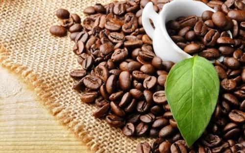 لا غنى عن القهوة، لكن ما هي أضرارها؟