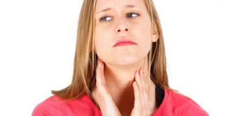 ما هو كسل الغدة الدرقية؟ وما أعراضها؟