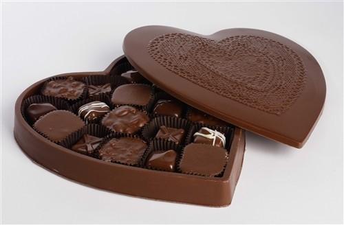 اجمل ما قيل عن الشوكولاته 13 11
