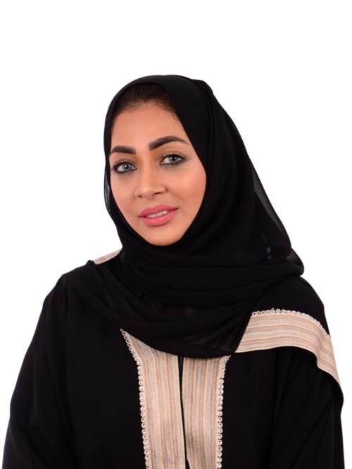 تعيين أول امرأة سعودية بمنصب مدير عام لمجموعة روزيدور