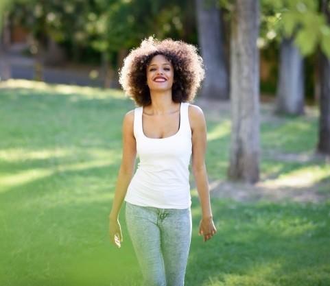 9 نصائح لزيادة نشاطك اليومي بعيداً عن الرياضة!