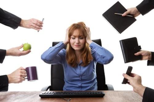 6 نصائح للتغلّب على القلق