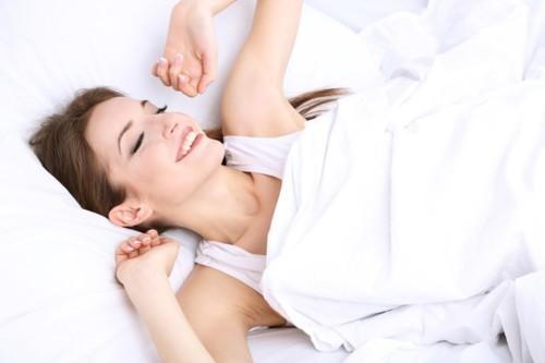 14 طريقة تساعدك على النوم بشكل أفضل