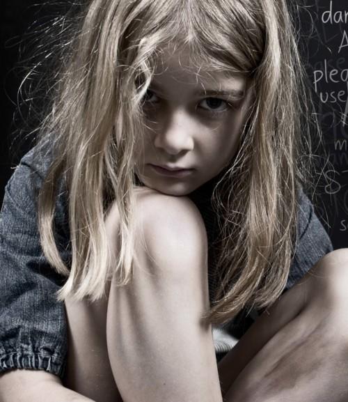 واقع التحرش الجنسي بالأطفال وذوي الإعاقة في الوطن العربي