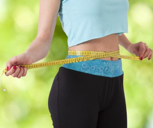5 مخاطر لرجيم البروتين!