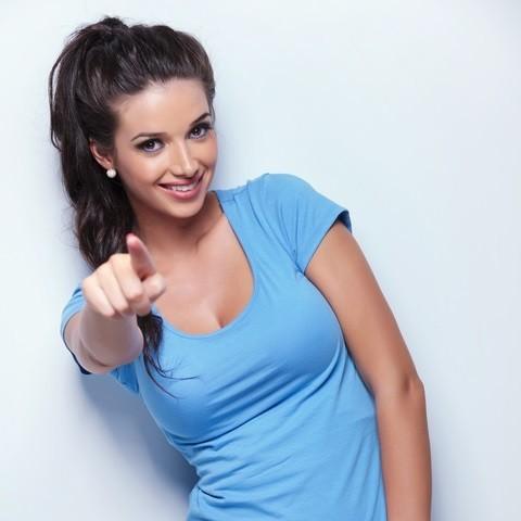 3 طرق ذكية لتتهرّبي من زوجك!