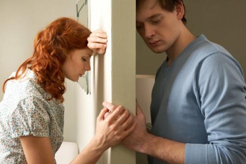 4 نصائح لإنقاذ الزواج بعد الخيانة