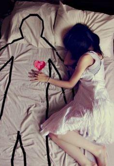 هل الزواج يقتل الحب؟