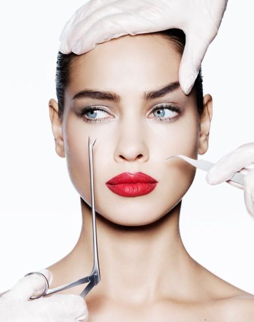 10 نصائح خذيها بعين الاعتبار عند زيارة عيادة التجميل!