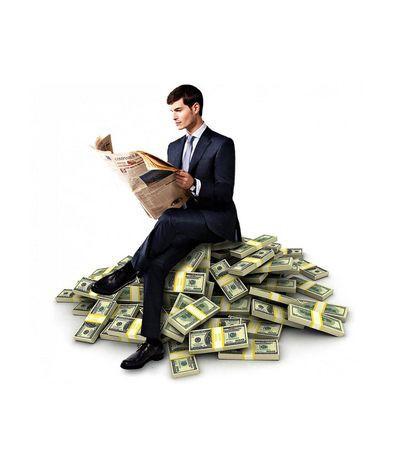 5 طرق بسيطة لجني المال... من دون عمل!