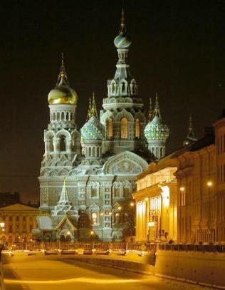 منع تركيب مكيفات الهواء على المواقع الأثرية الروسية!