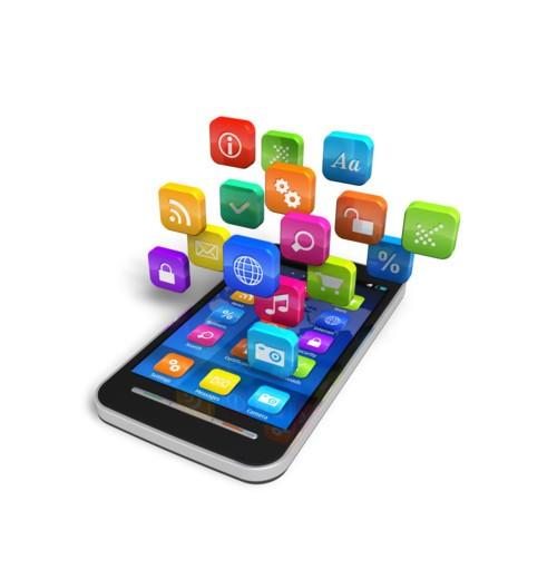 أبرز 10 تطبيقات استخداما في عالم الهواتف الذكية!