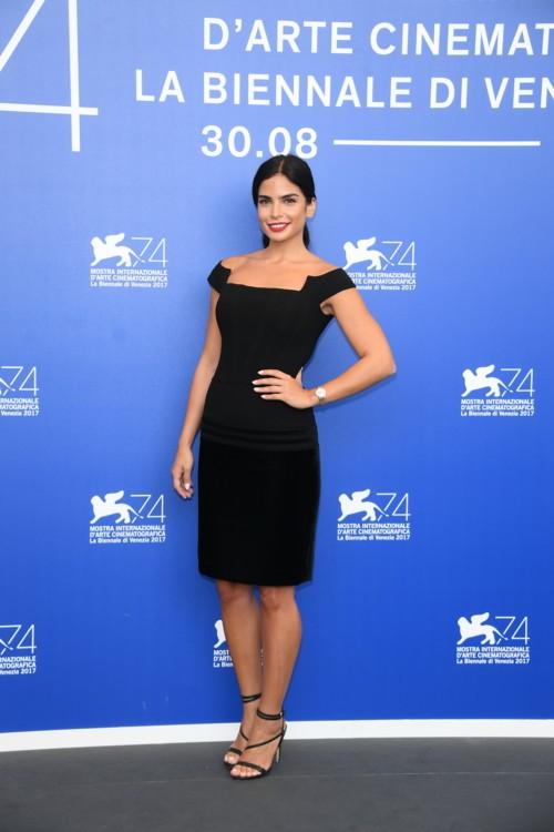 الممثلة اللبنانية ريتا حايك تعشق جورج شقرا