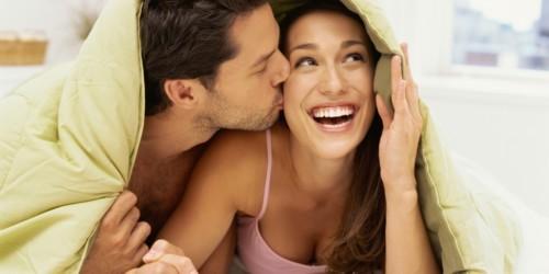 المراحل الخمس للعلاقة العاطفية