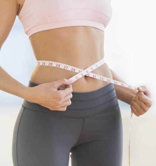 انتبهي! هذه الأمور تمنعك من خسارة الوزن