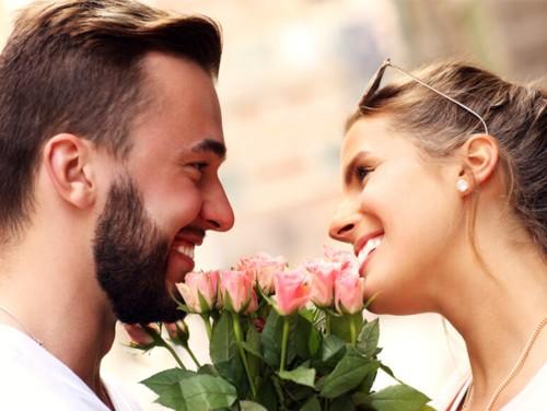 5 خطوات تجعلك جميلة في عين الرجل
