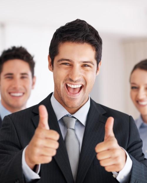 دراسة بريطانية: إنتاجية الموظفين في أول 3 ساعات!