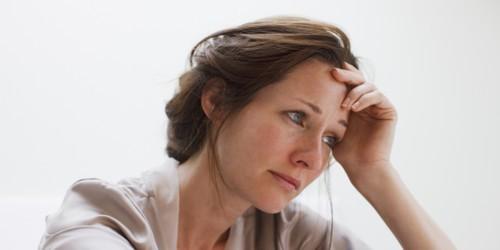 علاج البرودة الجنسية عند النساء
