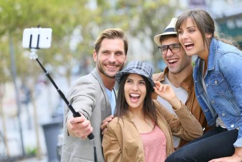 4 أخطاء شائعة على وسائل الإعلام الاجتماعية
