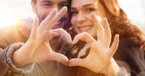 7 اسرار لعلاقة زوجية ناجحة