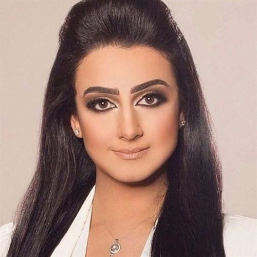 هل تراجعت هيفاء حسين عن قرار إعتزالها؟