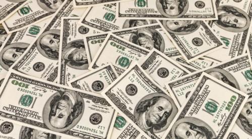 هل المال أفضل مهدئ للإنسان؟