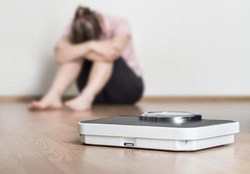 5 أسباب مدهشة لزيادة الوزن!