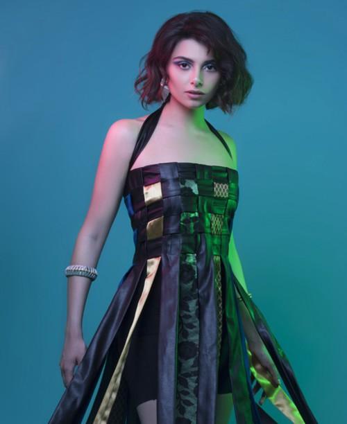 ماريتا الحلاني تطرح ألبومها الأول!