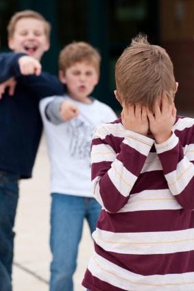 كيف نتصدى لظاهرة العنف المدرسي؟