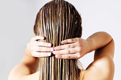 أفضل 3 ماسكات طبيعية لترطيب شعركِ