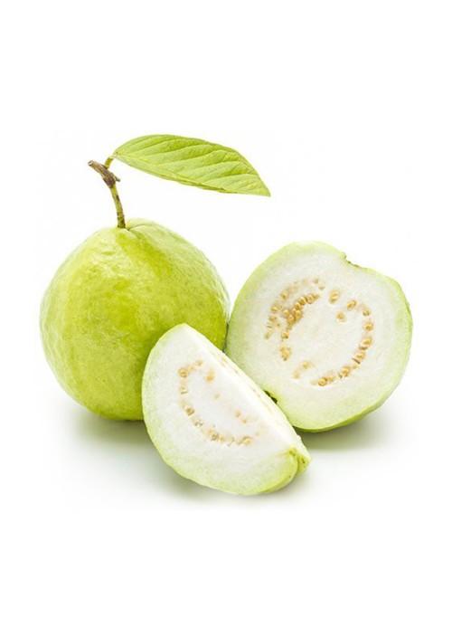 فوائد الجوافة الصح ية Ellearabia