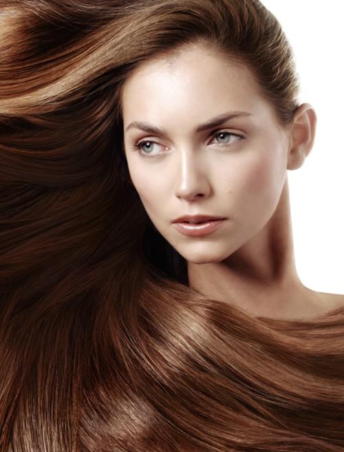 أفضل خلطات لتنعيم الشعر ما هي؟