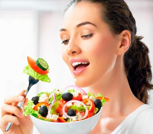 ما هي فوائد وأضرار النظام الغذائي النباتي؟