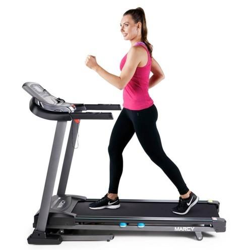 كيف يساعد المشي على إنقاص الوزن؟