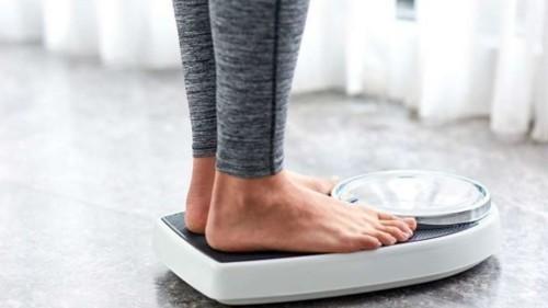 رجيم الكيتو للتخلص من الوزن الزائد