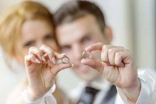 5 أهم الأسباب وراء فشل الزواج