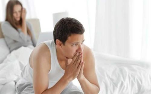 5 أخطاء ترتكبها الزوجة تؤثّر على رغبة الزوج