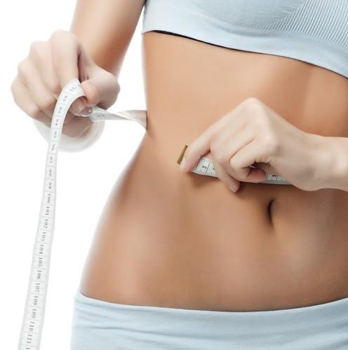 5 أسباب لتختاري تقنية تجميد الخلايا الدهنية لنحت الجسم
