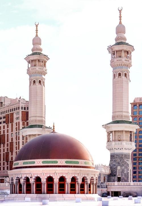أمسيات رمضانية عامرة في فندق وأبراج مكة ميلينيوم