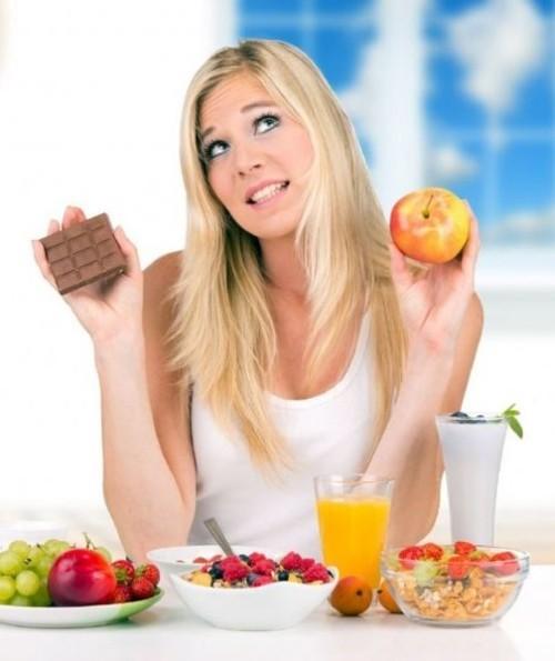 3 نصائح لتجنب زيادة الوزن في رمضان