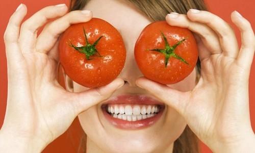 ما هي الأطعمة المفيدة لصحّة العين؟