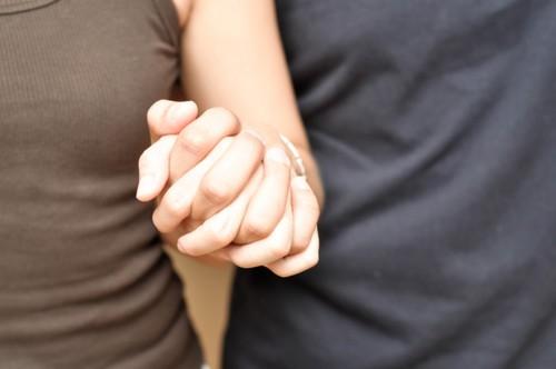 5 أساسيات للعلاقة العاطفية الصحّية
