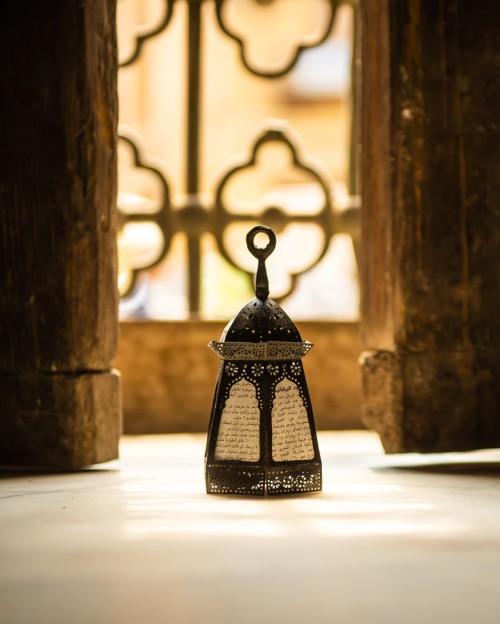 رحلة إلى رمضان أيام زمان على لسان كبار السن