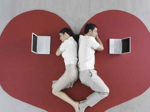 5 أسباب للصراعات في العلاقات البعيدة المسافة