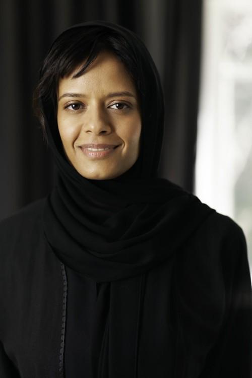مقابلة مع الدكتورة ريم آل سعود أخصائية في تطوير المرأة
