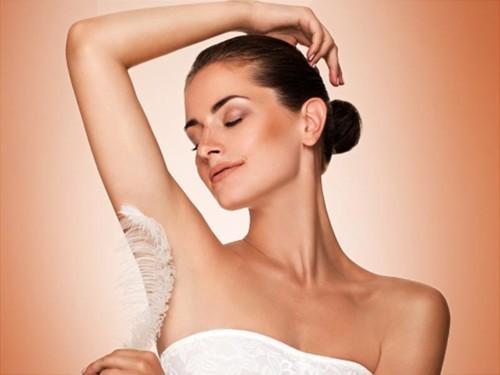وصفة الفازلين المدهشة لإزالة الشعر الزائد