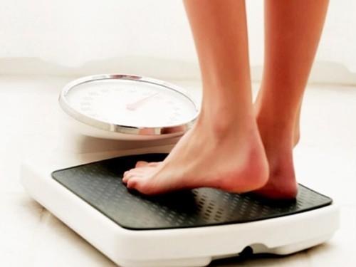 أفضل 5 أعشاب لاكتساب الوزن بشكل طبيعي