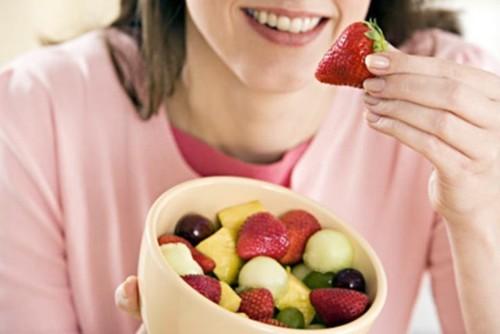 ما هي أفضل الأطعمة لمرضى السكري؟