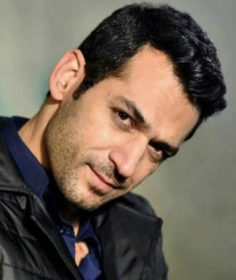 مراد يلدريم الى السينما المصرية